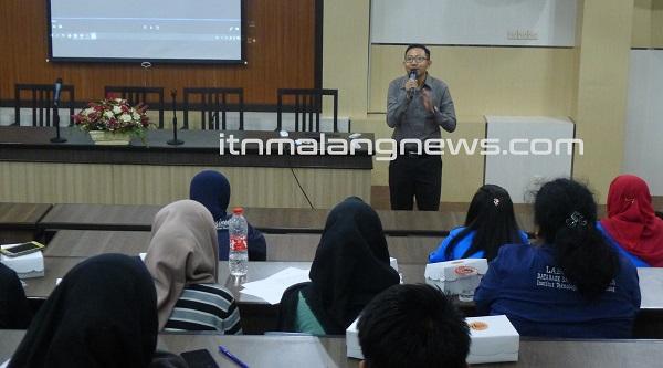 Kunjungi-ITN-Malang-National-Cheng Kung-University-Tawarkan-Beasiswa-S-3