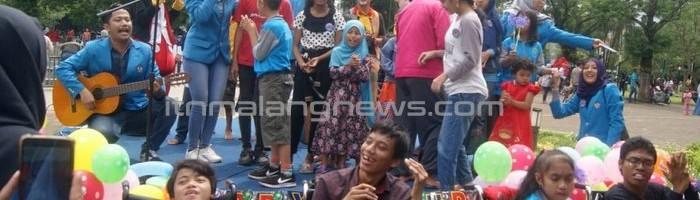 Mahasiswa-Teknik-Industri-D-3-ITN-Malang-Tamasya-Bareng-Bersama-70-Teman-Difabel