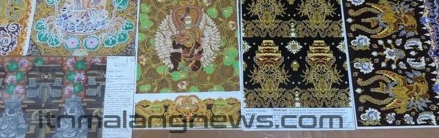 Mohammad-Reza-ITN-Malang_adakan-lomba-batik-Seni-dan-Teknik-Berhubungan