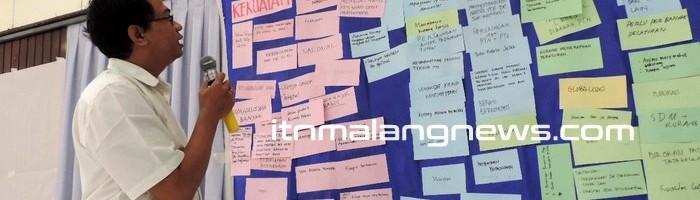 Motivasi-Bekerja-Ala-Koen-Irianto-Uripan- untuk ITN Malang