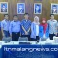 National-Cheng-Kung-University-Buka-Akses-Kerjasama-dengan-ITN-Malang
