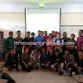 Pentingnya-Surat-Izin-Belajar-Mahasiswa-Internasional-ITN-Malang