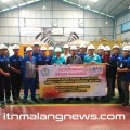 Prodi-Teknik-Mesin-D-3-ITN-Adakan-Kunjungan-ke-KWI-Surabaya