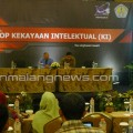 Ristekdikti-Pilih-ITN-Malang-Jadi-Tuan-Rumah-Workshop-KI-2018