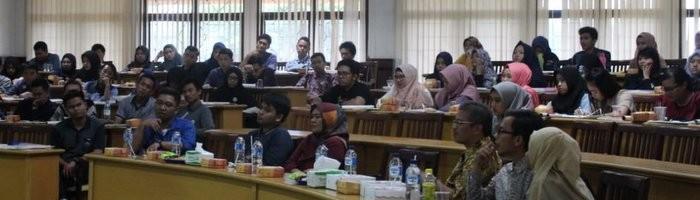 Seminar-Nasional-Teknik-Kimia-ITN-Malang-Substitusi-Energi-Memacu-Inovasi
