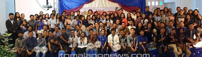 Suka-Cita-Sambut-Natal-Bersama-PMK-ITN-Malang