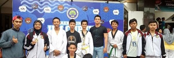 Taekwondo-ITN-Malang-Boyong-Medali-UM-Cup-IV-2018