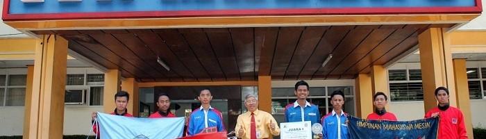 Tim-Kapal-U-A-R-T-ITN-Malang-Sabet-Juara-I-KKCTBN-2018-di-Sampang-Madura