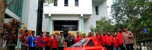 U-A-R-T-Singo-Kebo-ITN-Malang-Siap-Berlaga-di-Drug-Race-Universitas-Negeri-Padang