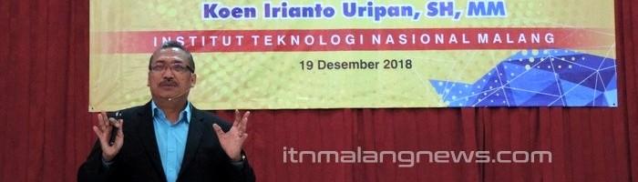 Workshop-Leadership-untuk-Staf-ITN-Malang-Lebih-berkualitas