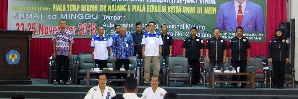 Wow-177-Atlet-Ju-Jitsu-se-Jatim-Siap-Bertanding-di-Kejuaran-Rektor-ITN-Malang-Cup-I