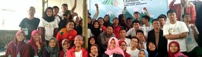 Youth-Climate-Camp-(YCC)-2018-Dari-Pemuda-untuk-Ibu-Bumi