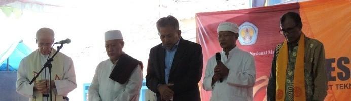 Doa-Lintas-Agama-untuk-dies-natalis-ITN-Malang-Lebih-Jaya