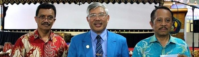 ITN-Malang-Luncurkan-Buku-Rekam-Jejak-Perjalanan-50-Tahun
