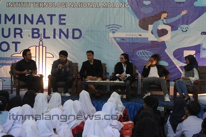Leadership-Camp-ITN-Malang-Songsong-Mimpi-dengan-Gigih