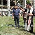 Perjuangan-di-Balik-Pembangunan-Kapel-ITN-Malang-2