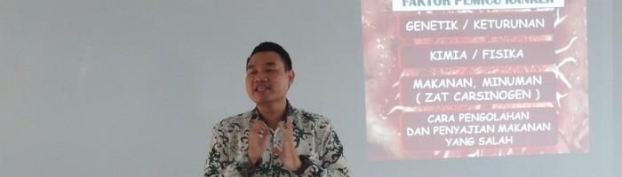 Presentasi-kesehatan-ITN-Malang-Waspada-Gaya-Hidup-Pemicu-Kanker