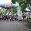 Ratusan-Pelari-Berkompetisi-di-Fun-Run-ITN-Malang
