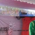 Refleksi-50-Tahun-Menurut-Rektor-ITN-Malang