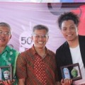 Sekilas-Dies-Natalis-ke-50-ITN-Malang