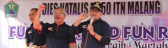 Wali-Kota-Malang-Hadiri-Dies-Natalis-ke-50-ITN-Malang