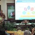 Dirjen-Risbang-Ristekdikti-Tantangan-Indonesia-di-Era-Revolusi-Industri-4-0