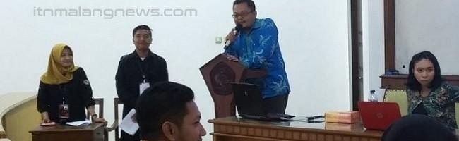 IMGI-di-Mata-Ketua-Jurusan-Geodesi-ITN-Malang