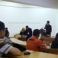 Ikatan-Mahasiswa-Geodesi-Indonesia-Berkumpul-di-ITN-Malang