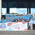 Isi-Liburan-Himpunan-Mahasiswa-Teknik-Informatika-ITN-Malang-adakan-Study-Excursie