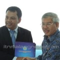 Kerjasama-Dua-Kampus-Nasionalis-ITN-Malang-MoU-dengan-Universitas-Hindu-Indonesia