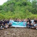 Menanam-Mangrove-Demi-Ekosistem-Pantai-Clungup
