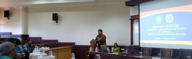 Menyimak-Diskusi-Terbuka-ITN-Malang-dan-Universitas-Ahmad-Dahlan-Yogyakarta