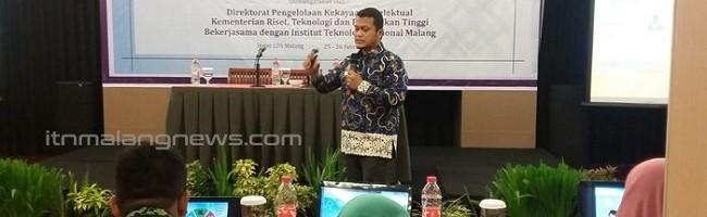 Ristekdikti-Pentingnya-Verifikator-bagi-Sinta-Indonesia