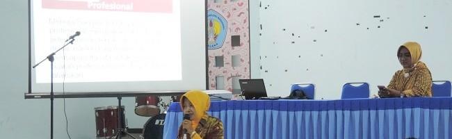Subandiyah-Aziz-Dosen-ITN-Malang-Menjadi-Sarjana-Teknik-Belum-Cukup