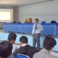 Wakil-Rektor-III-UNHI-di-ITN-Malang-Ajak-Mahasiswa-Pahami-Dasar-Proyek-Konstruksi