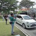 Aksi-Mahasiswa-ITN-Malang-Peduli-Sentani-Jayapura