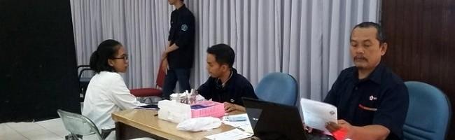 Donor-Darah-Kolaborasi-Himpunan-Mahasiswa-Sipil-dan-KSR-ITN-Malang