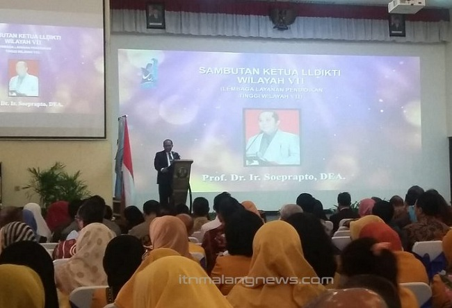 Harapan-Kepala-LLDIKTI-Wilayah-VII-Jawa-Timur-untuk-ITN-Malang