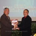 Hikmat-Suasana-Pelantikan-Rektor-ITN-Malang