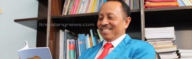 Inovasi-Dr-Ir-Kustamar-MT-sebagai-Rektor-Baru-ITN-Malang