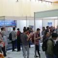 Jelang-Wisuda-ITN-Malang-Adakan-Bursa-Kerja