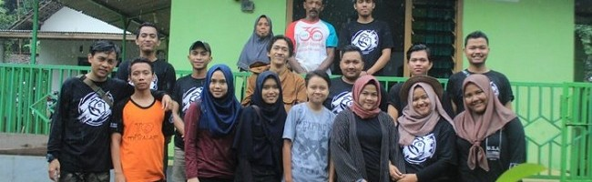 Ke-Desa-Sukopuro-HMS-ITN-Malang-Berbakti
