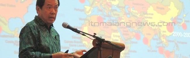 Peluang-Ekonomi-Indonesia-di-Asia-Pasifik