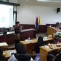Seminar-Teknik-Kimia-Ajarkan-Ambil-Peluang-Usaha