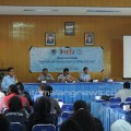 Strategi-Atasi-Kemacetan-ala-Pakar-Transportasi-ITN-Malang