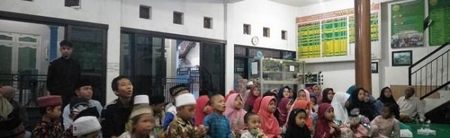 Geodesi-ITN-Malang-Sambang-Panti-Asuhan-Nurul-Hadi