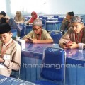 Islamic Festival ITN Malang, Tilawah Tidak Berhenti di Usia Dini