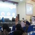 Peduli Perubahan Iklim, ITN Malang Gelar Seminar Minim Sampah