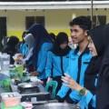 Sobo Deso, Mahasiswa ITN Malang Ajari Warga Mengolah Rambutan