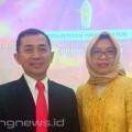 Kisah Dr. Gaguk Sukowiyono, MT., Alumnus ITN Malang Kini Menjadi Wakil Rektor II